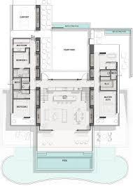 rise house prototypes costa rica mclennan design
