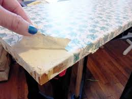Contact Paper Kitchen Cabinets Kitchen Cabinets Ideas Contact Paper Ideas For Kitchen Cabinets