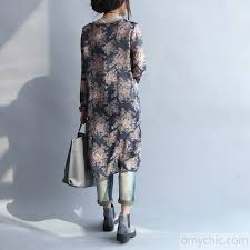plus size silk blouse blue silk dresses plus size cotton shift dresses shirt blouse4 jpg