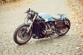 gold motorcycle cestus u0027 u002775 honda gold wing u2013 cardsharper customs pipeburn com
