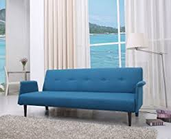 Comfiest Sofa Ever Top 10 Best Sleeper Sofas Best Sofa Beds U2013 2017 Reviews Of The