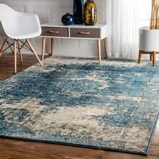 8 Foot Square Rug by 8 U0027 X 8 U0027 Rugs U0026 Area Rugs For Less Overstock Com