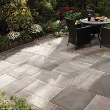 57 best garden paving designs and ideas images on pinterest