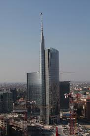 Google Milan 112 Best Cesar Pelli Images On Pinterest Architecture