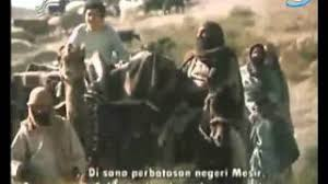 film nabi yusuf part 6 film nabi yusuf episode 3 subtitle indonesia endlessvideo