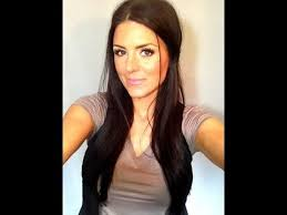 bellissima hair extensions bellami hair extensions chocolate brown mi hair extensions
