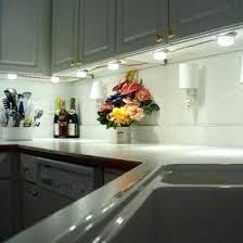 adorne under cabinet lighting system legrand under cabinet inspirational under cabinet lighting and under