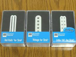 new seymour duncan dimebucker u0026 59 dimebag pickup set humbuckers