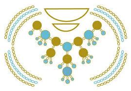 temporary metallic jewelry tattoos gold candy u2013 jewel candy