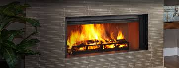 fire glass in wood burning fireplace pictures pixelmari com