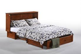 Bowery Queen Storage Bed by Maximize On Your Space With The Queen Storage Bed Frame U2013 Trusty Decor