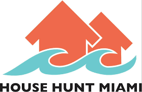 blog house hunt miami