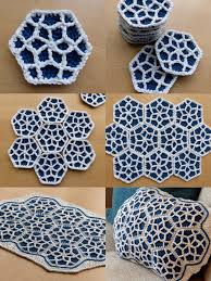 home decor patterns home decor fresh free crochet patterns for home decor room