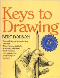 making a mark which is the best book for people wanting to learn