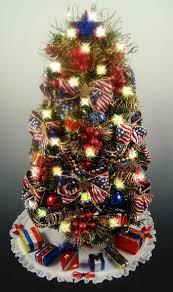 best 25 mini white christmas tree ideas on pinterest