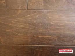 118 best hardwood flooring images on hardwood floors
