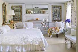 Best White Bedroom Ideas How To Decorate A White Bedroom - Bedrooms with white furniture