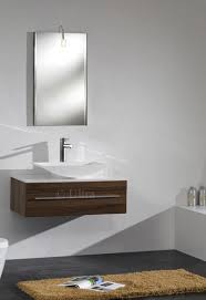Bathroom Vanity Unit Without Basin Bathroom Awesome Wall Hung Vanity For Bathroom Furniture Ideas