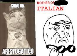 Mother Of Meme - mother of italian meme by perfectman memedroid