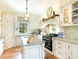french kitchen gallery direct kitchens french provincial kitchens french provincial kitchen gumtree perth