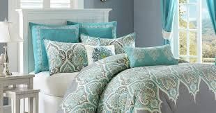 Green King Size Comforter Duvet Duvet Covers King Queen Size Comforter Sets Linen Bedding