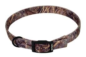 Duck Blind Accessories Dog Training Accessories Hunting Dog Gear Hunting Dog Crates