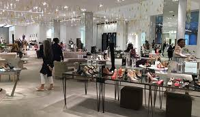 the saks fifth avenue club experience xperience days
