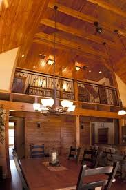 Dining Room With Ceiling Fan by Rustic Dining Room Ceiling Fan Design Ideas U0026 Pictures Zillow