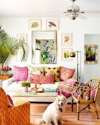 53 best home dizayn images on home ideas and layering