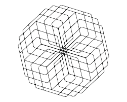 printable optical illusions coloring pages optical illusions luxury illusions coloring pages