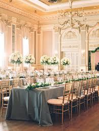 wedding venues richmond va caroline jim glint events