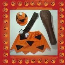 Infant Bam Bam Halloween Costume Club Bam Bam Costume Fishbynclothing Etsy Jose Bday