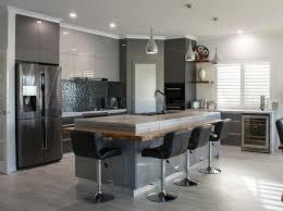 custom kitchen cabinets perth brand new kitchen in south yunderup kitchen renovation