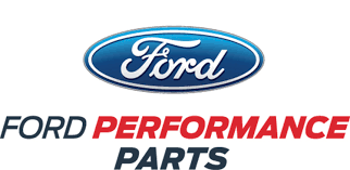 ford performance parts m 16826 ma ford performance hood lift kit