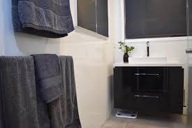 Affordable Bathroom Ideas Affordable Bathroom Ideas