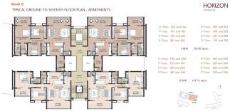 apartments house plans with maids quarters emejing apartment