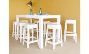 table cuisine hauteur 90 cm location table haute soho h90l220 et mange debout phiapa line