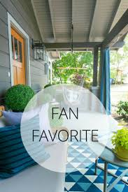 Home Source Design Center Asheville by 79 Best Hgtv Urban Oasis 2015 Images On Pinterest Bedroom