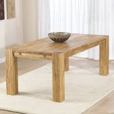 Bench And Table Set Dining Table Sets Wayfair Co Uk