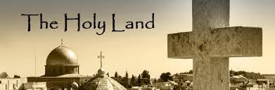 holy land tours catholic holy land tours religious pilgramages faith based travel