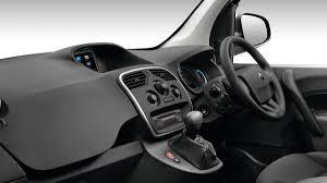 renault scenic 2017 interior kangoo vans renault uk