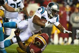 Carolina Panthers Flags Carolina Panthers Get Win Despite Running Game Issues Upi Com