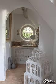 Miroir Industriel Maison Du Monde by Best 25 Maison Du Monde France Ideas On Pinterest Ensemble De