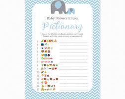 baby showergames baby shower etsy