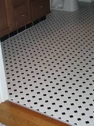 16 best octagon tiles images on mosaic tiles brisbane
