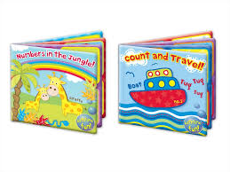 baby books bath toys baby intrigue baby accesories