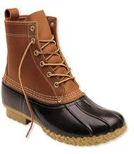 s bean boots size 9 s boots