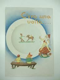 libreria lambrate c era una volta omaggio della soc ceramica richard ginori