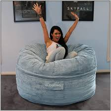 memory foam bean bag chair australia chairs home decorating