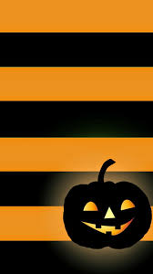 jackolantern screensavers iphone wallpaper halloween tjn iphone walls halloween
